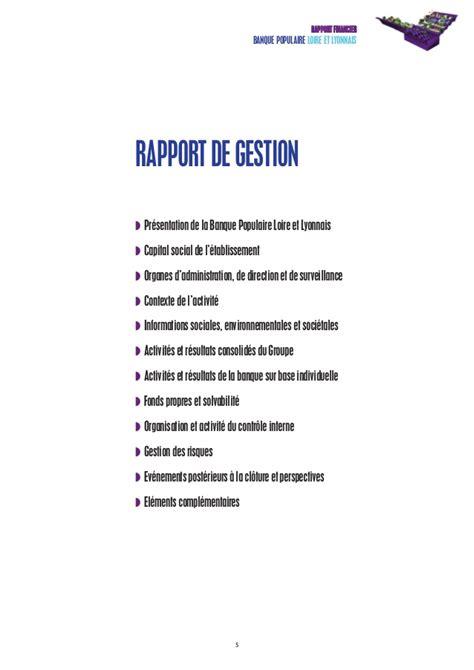 siège social de la société générale banque populaire loire et lyonnais rapport annuel 2013