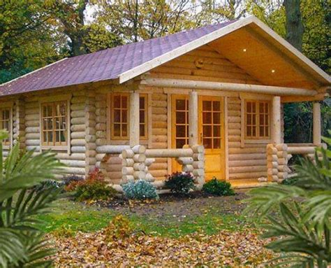 small cabin home plans landscaping and decking carrick landscapes