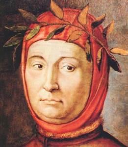 Giovanni Boccaccio (Di Modugno Chiara E Marzano Anna ...