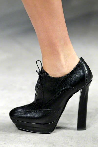 shoes trend fall  fashion style trends
