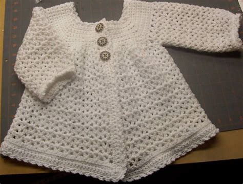 toddler cardigan sweater 44 best images about crochet baby cardigan and sweater