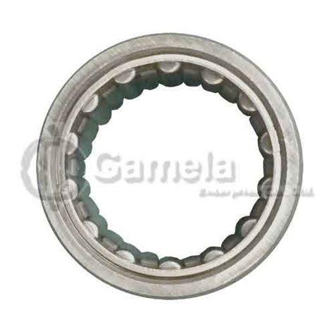 needle bearing  diameter mm outer diameter mm