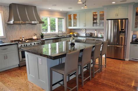 dimensions meubles cuisine ikea davaus cuisine ikea dimensions avec des idées