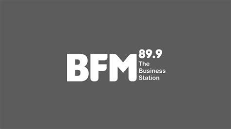 petronas setel launch bfm podcast iinvestor