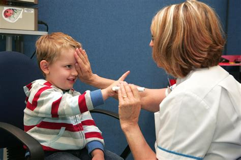 children s vision screening 276 | childrens vision screening