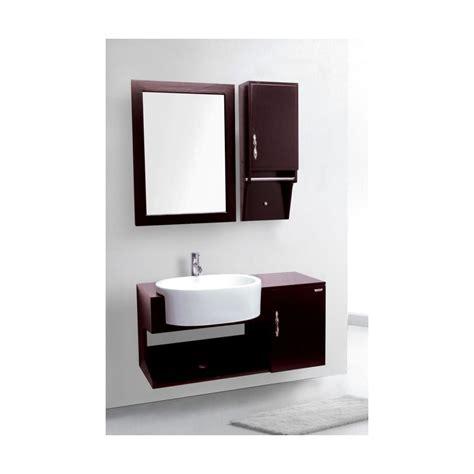 Modern Bathroom Mirror Cabinet by China Modern Solid Wood Bathroom Mirror Cabinet Jz007