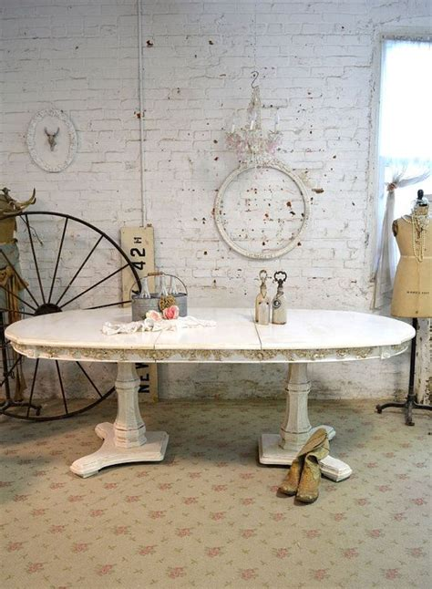 shabby chic dining table melbourne best 25 french dining tables ideas on pinterest french country dining table french dining