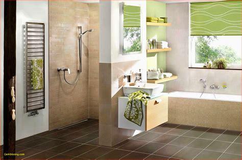 Badgestaltung Fliesen Beispiele  Haus Und Design