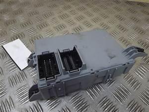 Fiat Grande Punto 1 2 Diesel Fuse Box    Fusebox