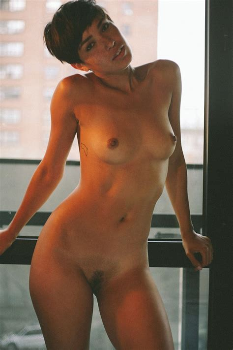 Fo Porter Naked Photos Thefappening