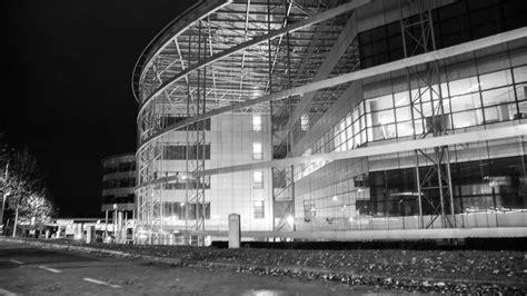Architecture • 169 Film Photo Services