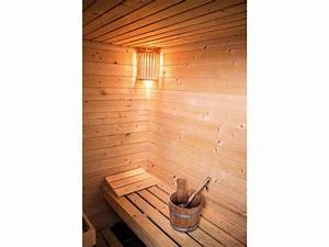 Kleine Sauna Für 2 Personen : ferienhaus kerkplein nord holland callantsoog firma ~ Lizthompson.info Haus und Dekorationen