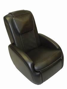 Siege De Massage : fauteuil de massage ijoy at 90 ~ Teatrodelosmanantiales.com Idées de Décoration