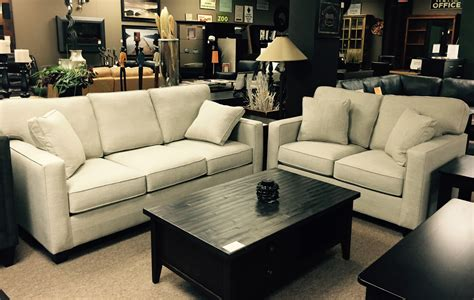 Sofas Chairs by Bentley Collection Furniture Mattress Store Langley