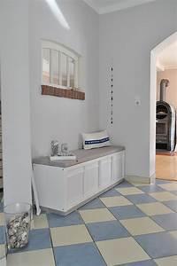 Sitzbank Flur Ikea : sitzbank flur ikea ikea ikeahack 2 metod cabinets with nodsta doors idee flur gestalten ikea ~ Sanjose-hotels-ca.com Haus und Dekorationen