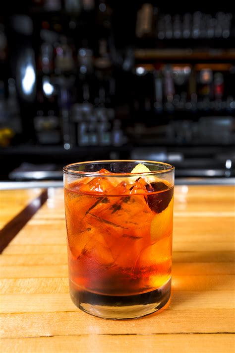 what is a highball drinks at the new highball the highball