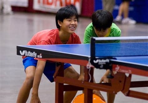 table tennis for kids top 10 sports for kids onlytoptens