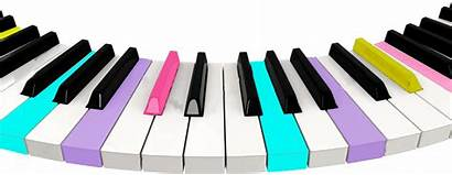 Mashup Teclado Musical Kallys Yourprincessofstory Favourites Kally