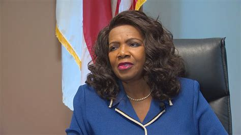 History Made With New Dallas County Da Appointment Wfaacom