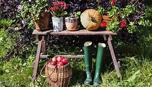 Garten Im September : garten im september ~ Watch28wear.com Haus und Dekorationen