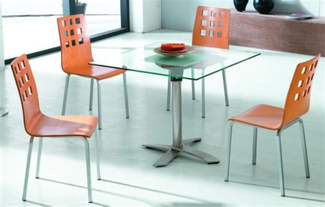 table carr cuisine tables de cuisine pliantes ziloo fr