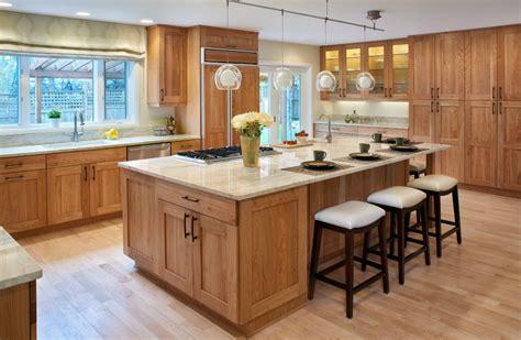 boulder custom kitchen denver interior design