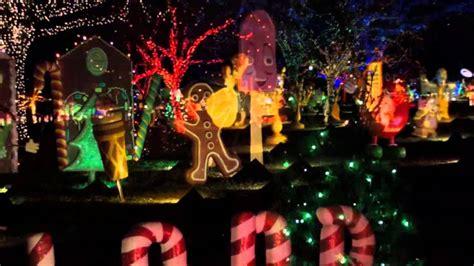austin texas trail  lights  youtube