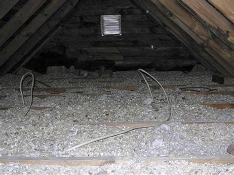 advanced asbestos abatement services