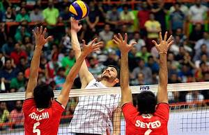 Human Rights Watch Urges FIVB President Graca to Stop ...