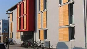 Gutenstetter Straße 20 Nürnberg : studentenwohnheim doris ruppenstein stra e studentenwerk erlangen n rnberg ~ Bigdaddyawards.com Haus und Dekorationen