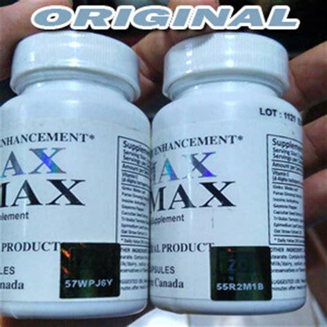 vimax original canada obat pembesar penis paling manjur