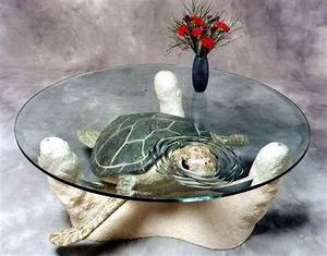 john didier designs custom furniture i39m asking santa for With sea turtle coffee table
