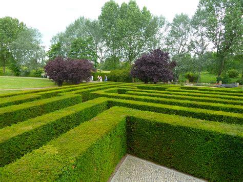 iga berlin gärten der welt ausflugstipp g 228 rten der welt berlin marzahn berliner highlandgames ytti