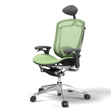 modern ergonomic computer chairs elegance home design