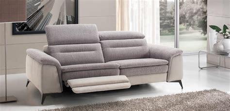 canapé bardi salon canapé fasano canapé fauteuil cuir ou tissu