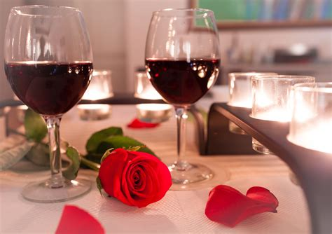 valentines day dinner menus north county san diego ync