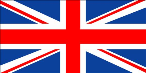 country flags printable jpg royalty