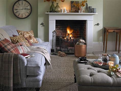Country Homes And Interiors by Working With Wool Country Homes Interiors Event 8th