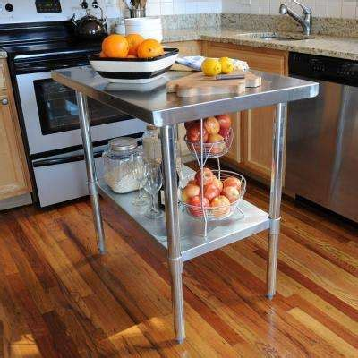 kitchen carts islands utility tables carts islands utility tables kitchen the home depot