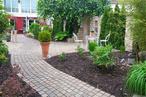 Gärten Bilder by Galerie Gartengestaltung Garten Und Landschaftsbau Vom