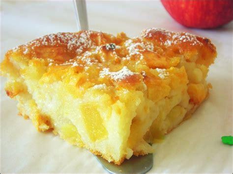 cuisine avec des oeufs gateau aux pommes sans oeufs allergie aux oeufs le