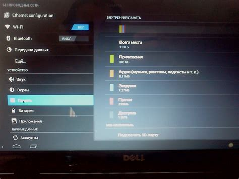android iso android x86 4 0 rc2 thinkpad iso bgsite