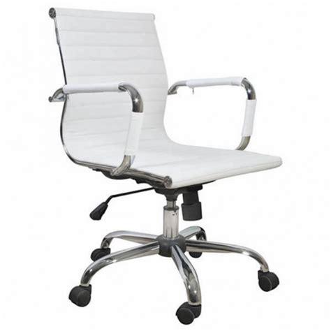 chaise de cuisine en cuir blanc fauteuil cuir fauteuil bureau fauteuil chesterfield materiel bureau fauteuil massant