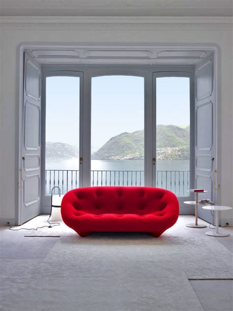 canape ploum ligne roset ploum 3 seater sofa design and decorate your room in 3d