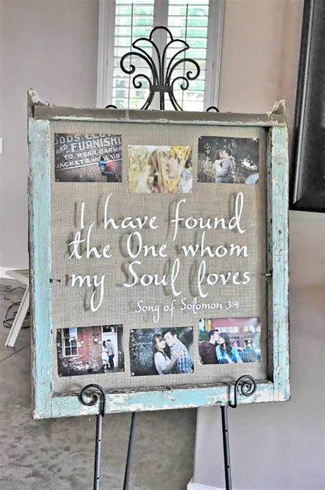 27 Most Popular Rustic Wedding Signs Ideas Weddings