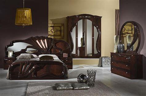 italian bedroom furniture zaffiro italian bedroom suites