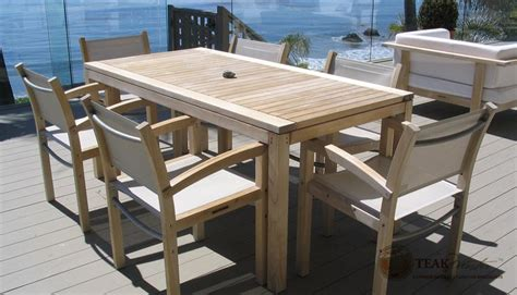 100 unfinished outdoor furniture san diego bar