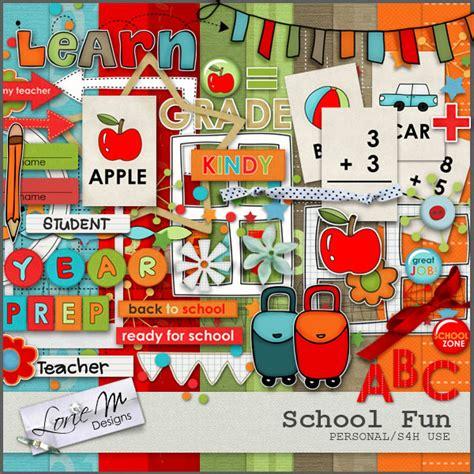 pickleberrypop kits mini kits school fun kit free printables