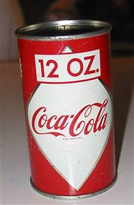 17 Best images about COKE........ It's the real thing. on ...