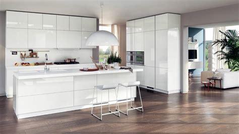 white kitchen furniture sets white kitchen set furniture kitchen decor design ideas